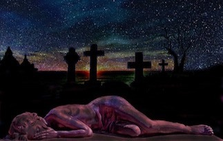 Linda Carroll on Grief