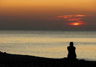 Linda Carroll: Mindfulness